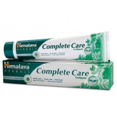 Complete Care Toothpaste Himalaya 75ml