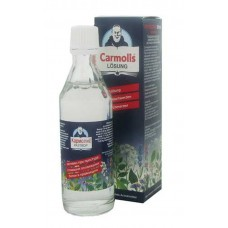 Carmolis drops 80 ml