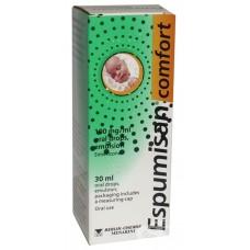 Espumisan Comfort 100mg drops 30ml