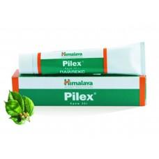 Pilex Himalaya cream 30g