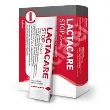 Lactacare Stop 1000mg 6 Sachets