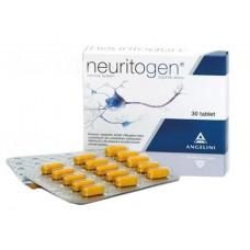 Neuritogen 30 Tablets