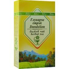 Dandelion Herba Bilec 50g