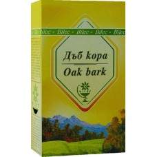 Oak Bark Bilec 60g