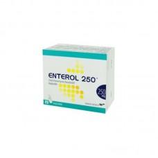 Enterol 20 Capsules