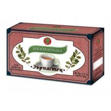 Alder Buckthorn Tea Bioprogramme 20 Tea Bags