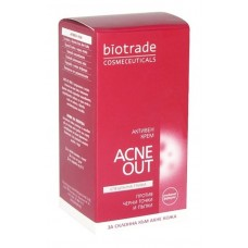 Acne Out Active Cream 30ml