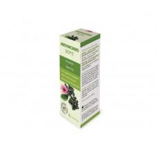 Immunissimo Forte With Echinacea And Black Elderberry 120ml
