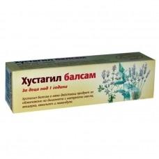 Hustagil Balsam 30ml cold