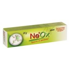 Neox cream Ecopharm 25 g