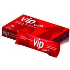 VIP Sexual Herbal Stimulant 2 Sachets