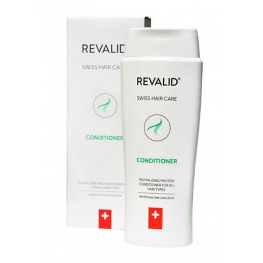 Revalid Conditioner 250ml c8aeb1424fa