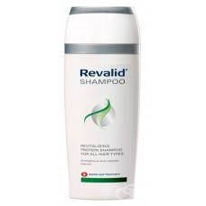 Revalid Shampoo 250ml
