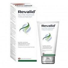 Revalid Mask 150ml