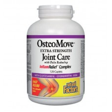 OsteoMove Extra Strength Joint Care 120 Capsules