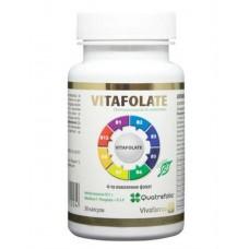 Vitafolate 30 Capsules