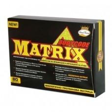 Matrix 80 Capsules