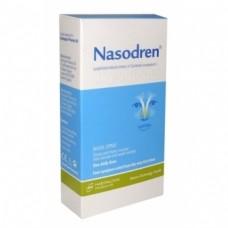 Nasodren 5ml Nasal Spray