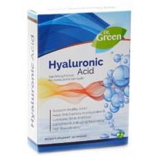 Hyaluronic Acid х 30 capsules