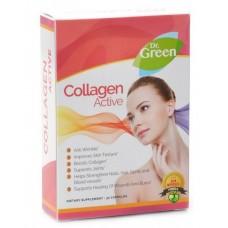 Collagen Active х 30 Capsules