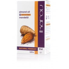 Almond oil 55 ml