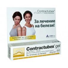 Contractubex gel 20 g