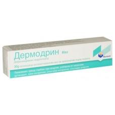 Dermodrin ointment 30g