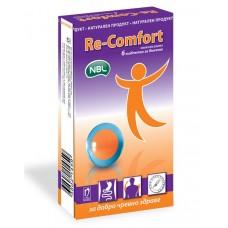 Re-Comfort 6 chewables tablets