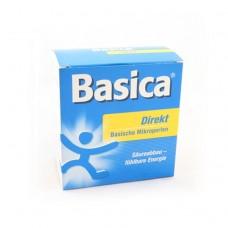 Basica Direct 30 Sachets