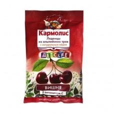Carmolis Cherry with honey 75 g