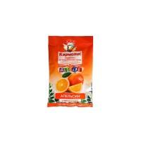 Carmolis lozenges with Orange and honey 75g