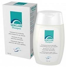 Sebclair Shampoo 100ml