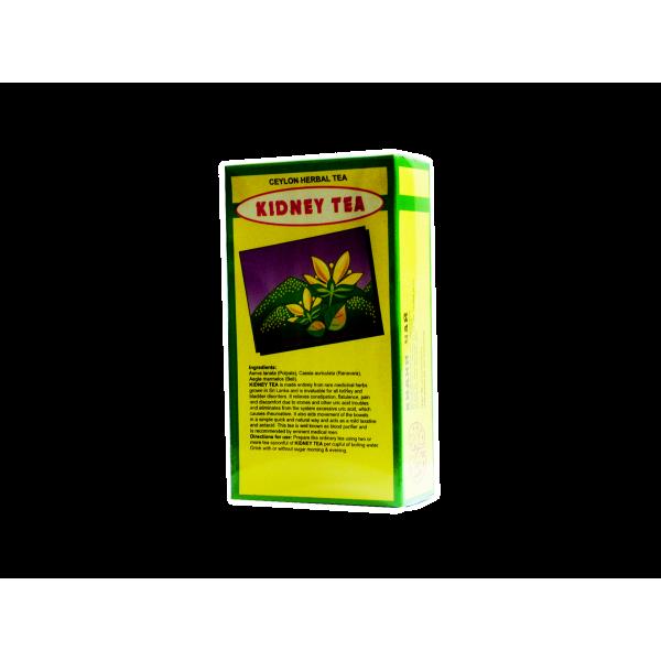 Kidney Tea Bulk 50