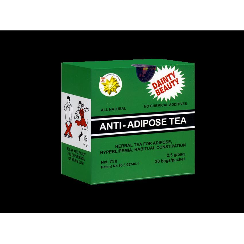 Anti Adipose Tea