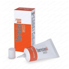 Theresienoil Med 15 ml (BYE ONE PACK AND GET ONE PACK Theresienoil Med 5ml FOR FREE)