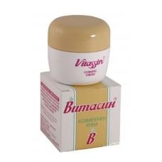 Vitassin cosmetic cream 50 ml