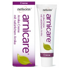 Arnicare Arnica cream for bruises 30 ml