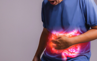 Role of Alcohol in Gastrointestinal Diseases