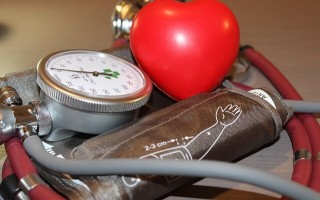 8 Doable Lifestyle Modifications To Treat Hypertension