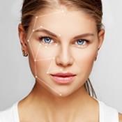 Dermatocosmetics